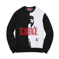 Conheça todas as peças da coleção Supreme/Scarface