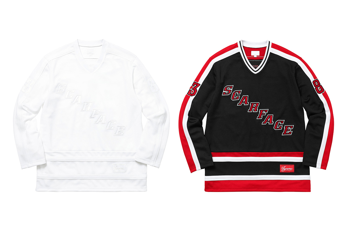 supreme-scarface-collection-05