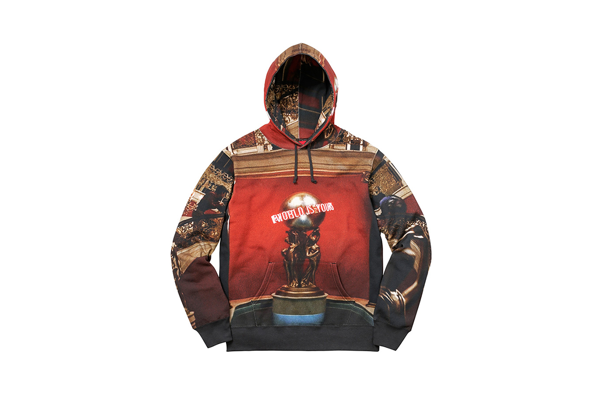 supreme-scarface-collection-07