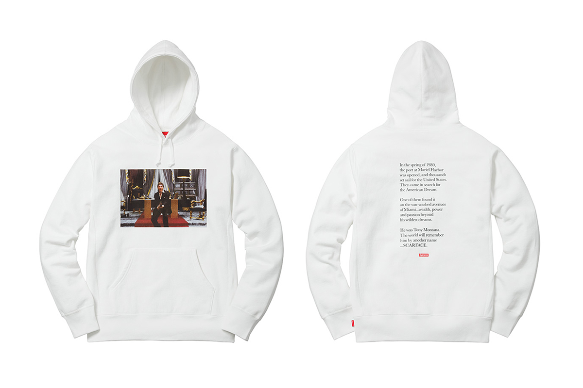supreme-scarface-collection-08