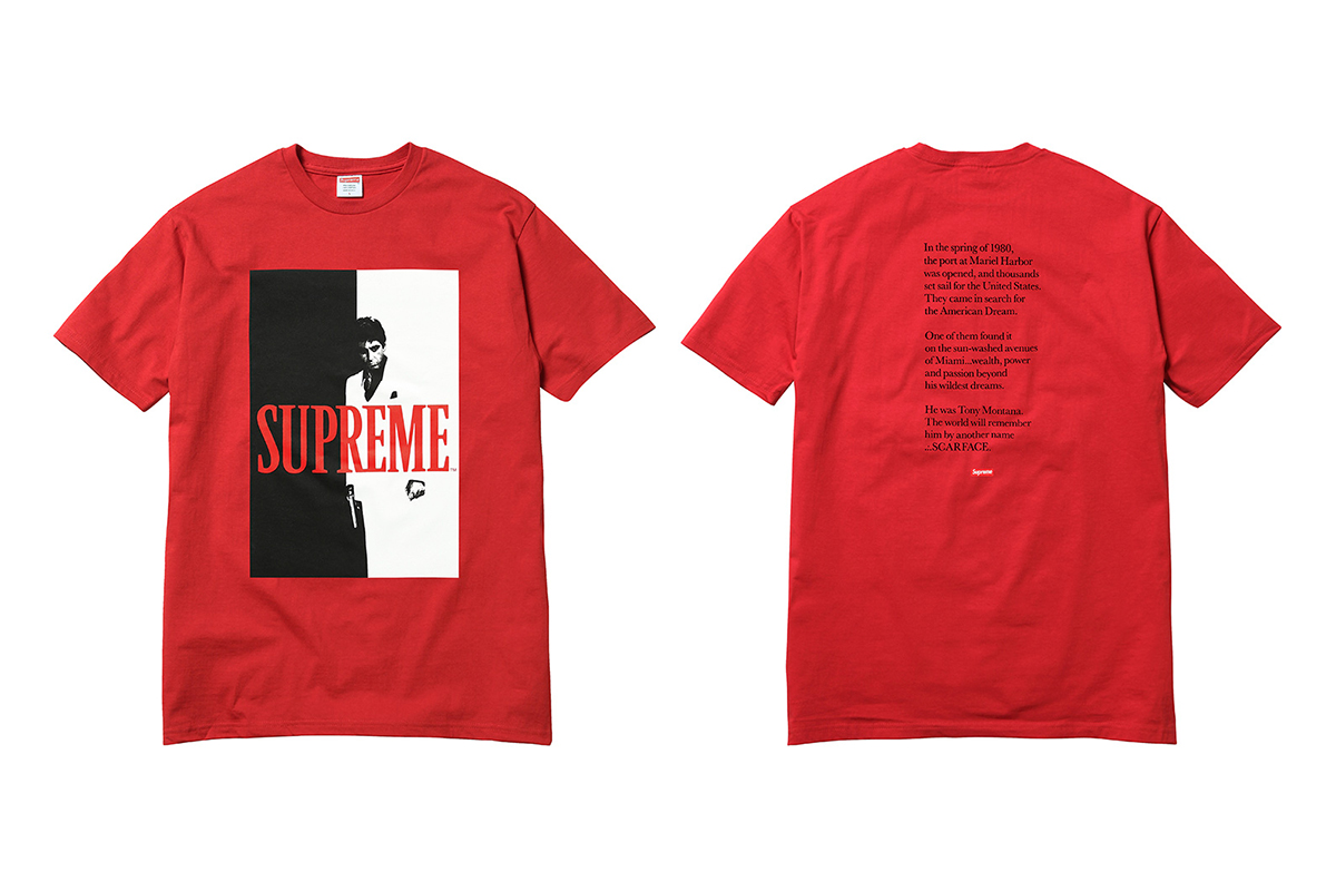 supreme-scarface-collection-09