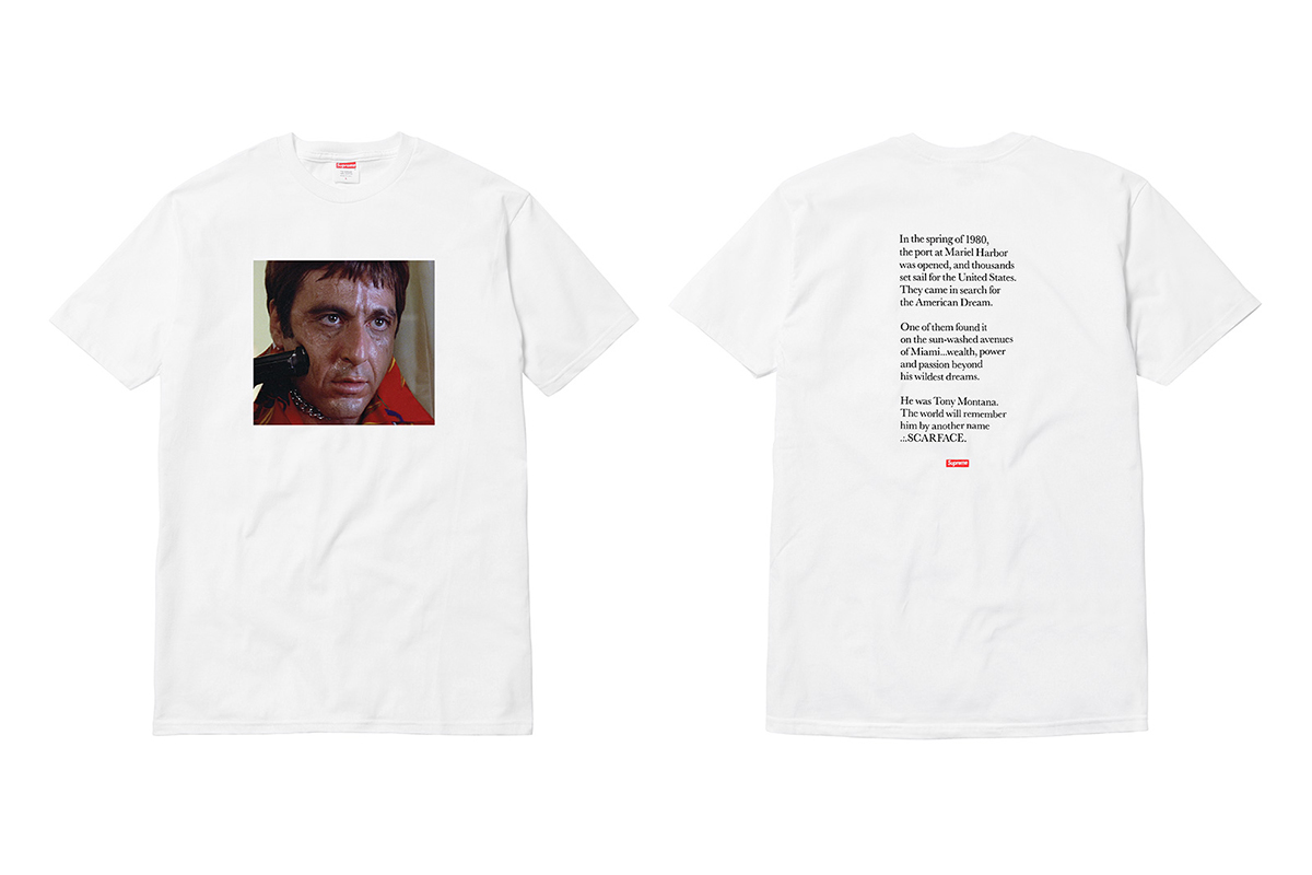 supreme-scarface-collection-10