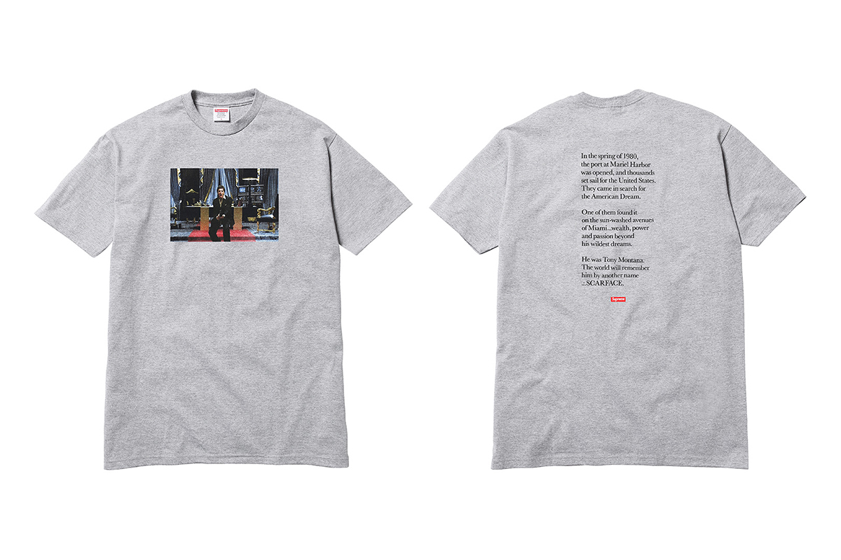 supreme-scarface-collection-11