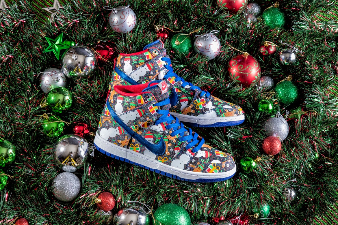 http_bae.hypebeast.comfiles201711nike-sb-dunk-high-ugly-sweater-1