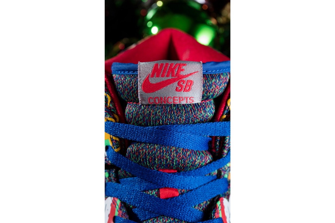 http_bae.hypebeast.comfiles201711nike-sb-dunk-high-ugly-sweater-4
