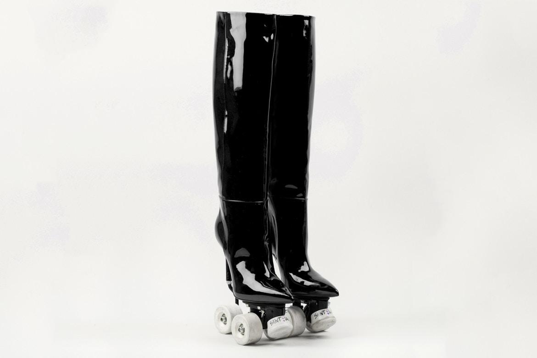 http_bae.hypebeast.comfiles201711saint-laurent-colette-rollerblade-heels-boots-red-black-5