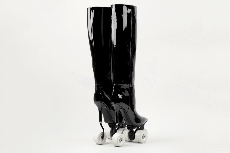http_bae.hypebeast.comfiles201711saint-laurent-colette-rollerblade-heels-boots-red-black-6