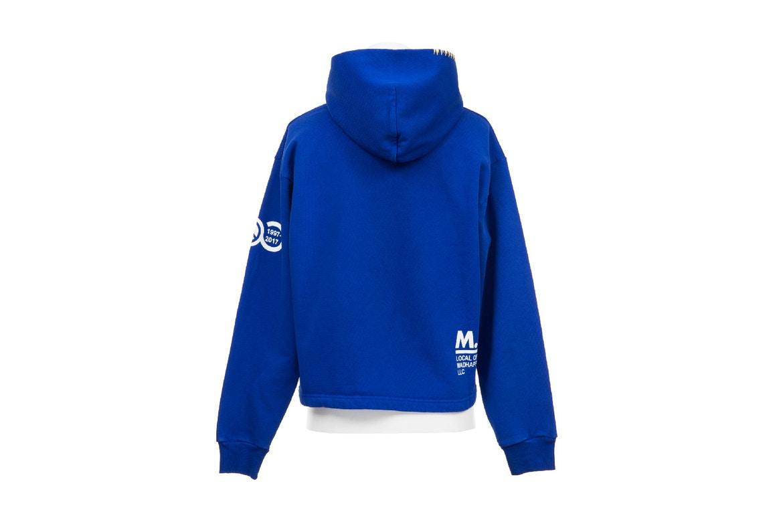 http_bae.hypebeast.comfiles201712colette-madhappy-au-revoir-hoodie-2