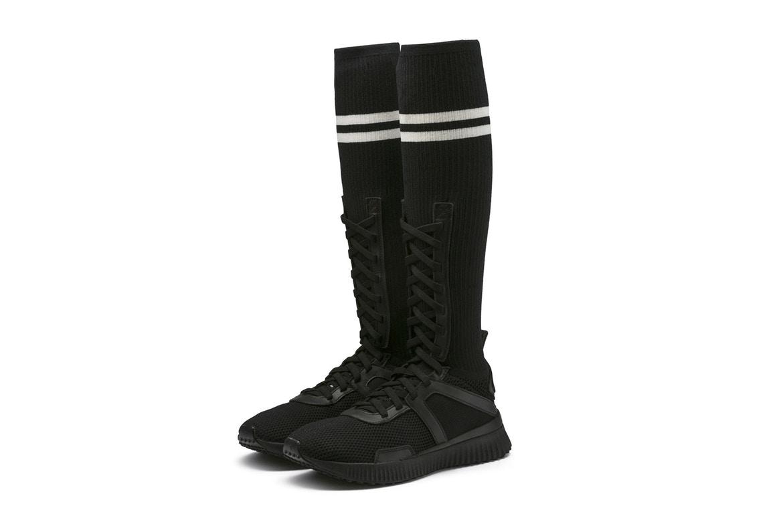 http_bae.hypebeast.comfiles201712rihanna-fenty-puma-trainer-hi-sneakers-vanilla-ice-black-1