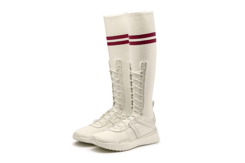 http_bae.hypebeast.comfiles201712rihanna-fenty-puma-trainer-hi-sneakers-vanilla-ice-black-2