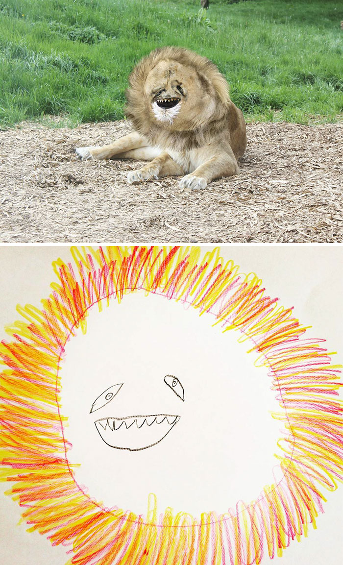 kid-drawings-things-i-have-drawn-dom-3-580dfb50b6398__700