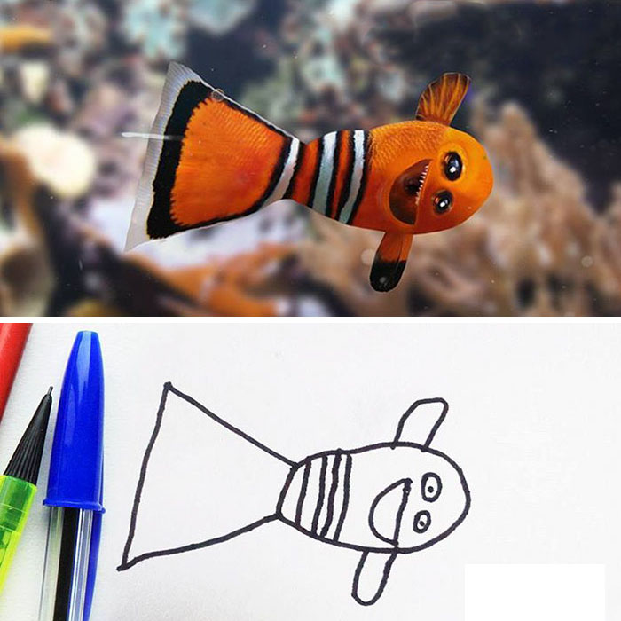 kid-drawings-things-i-have-drawn-dom-4a-580e0054f22c6__700