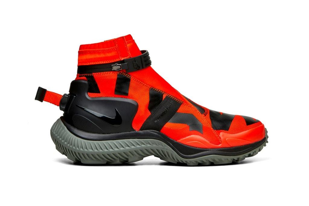 nike-gyakusou-gaiter-boot-01