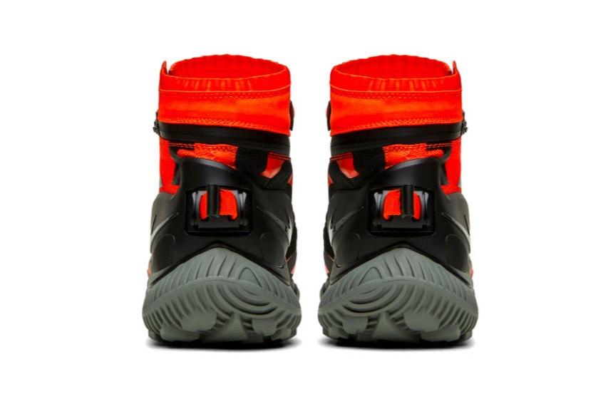 nike-gyakusou-gaiter-boot-02