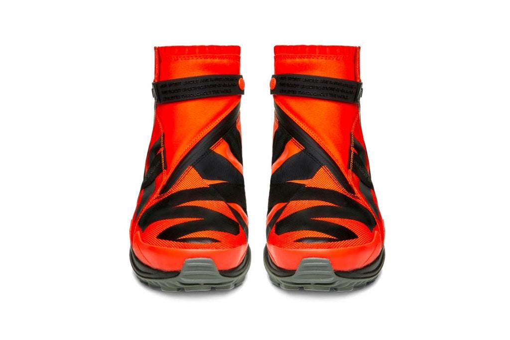 nike-gyakusou-gaiter-boot-03