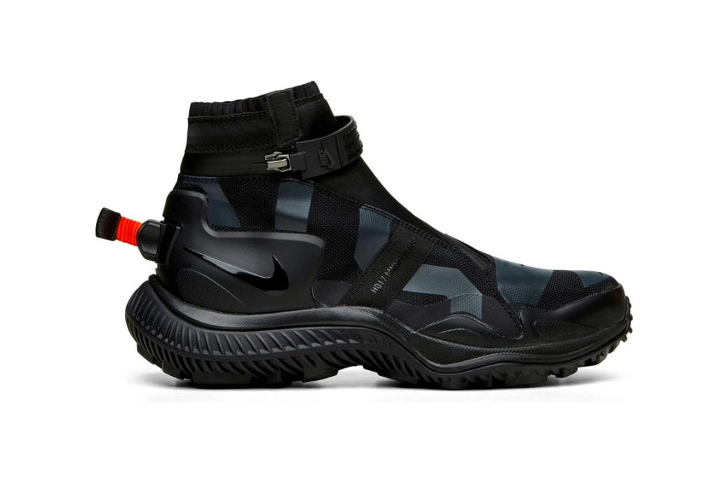 nike-gyakusou-gaiter-boot-05