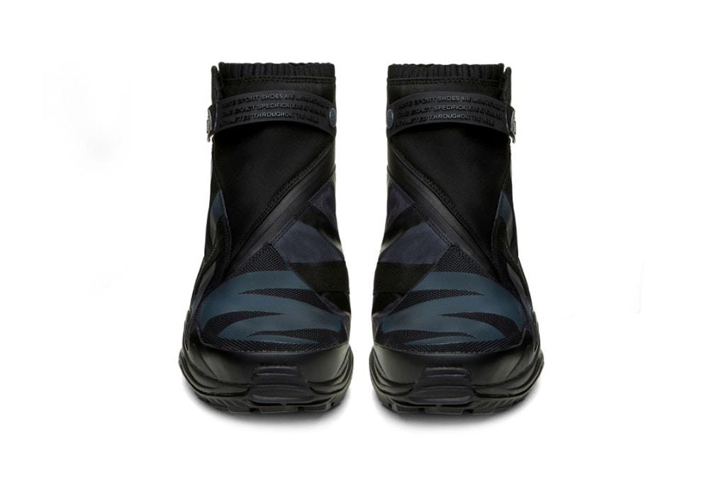 nike-gyakusou-gaiter-boot-06