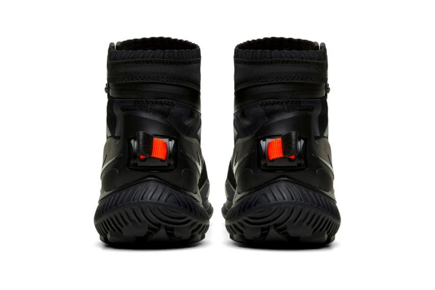 nike-gyakusou-gaiter-boot-07