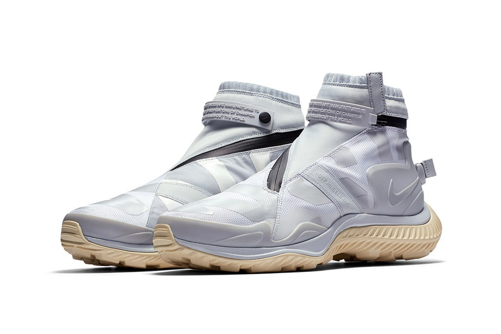 nikelab-gyakosou-gaiter-boot-light-grey-1