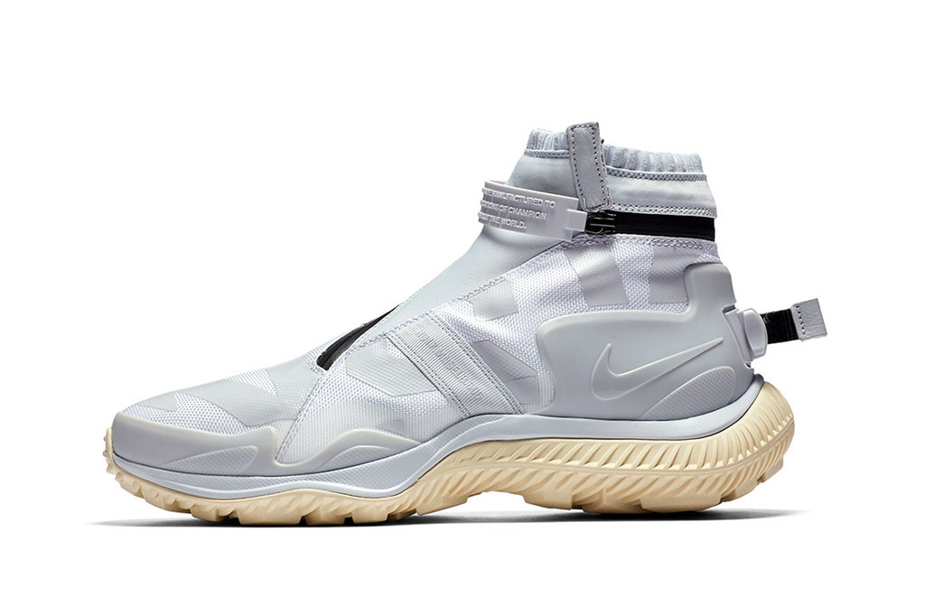 nikelab-gyakosou-gaiter-boot-light-grey-2