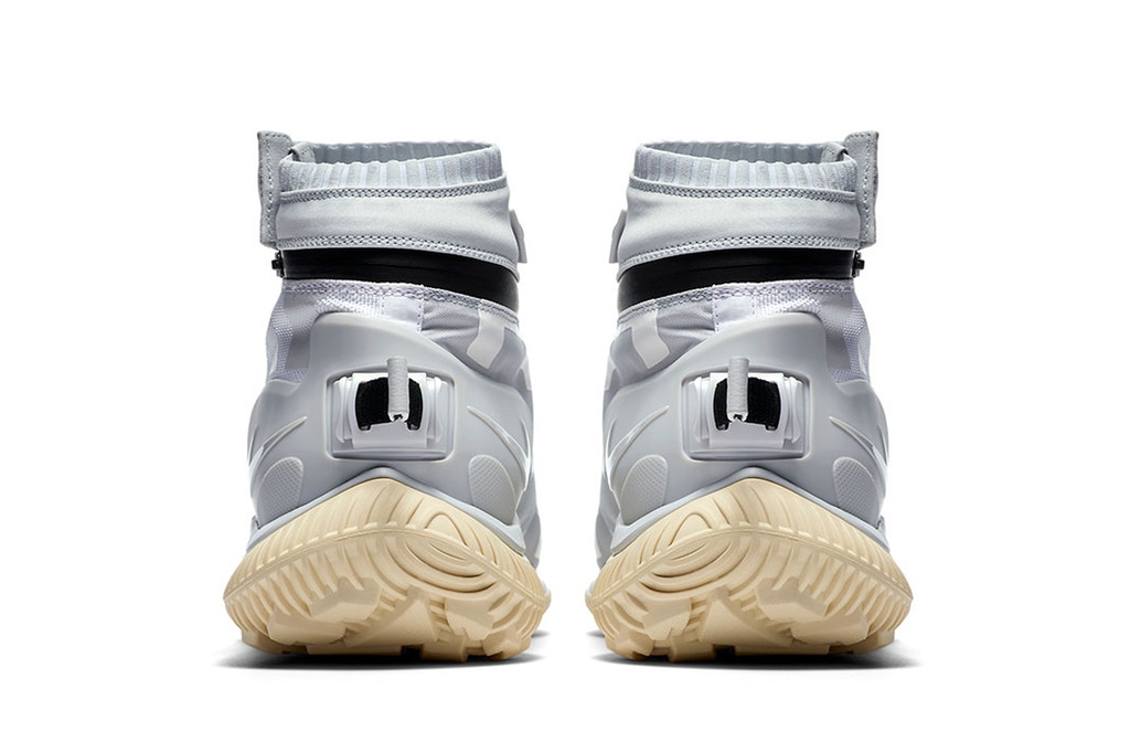 nikelab-gyakosou-gaiter-boot-light-grey-6