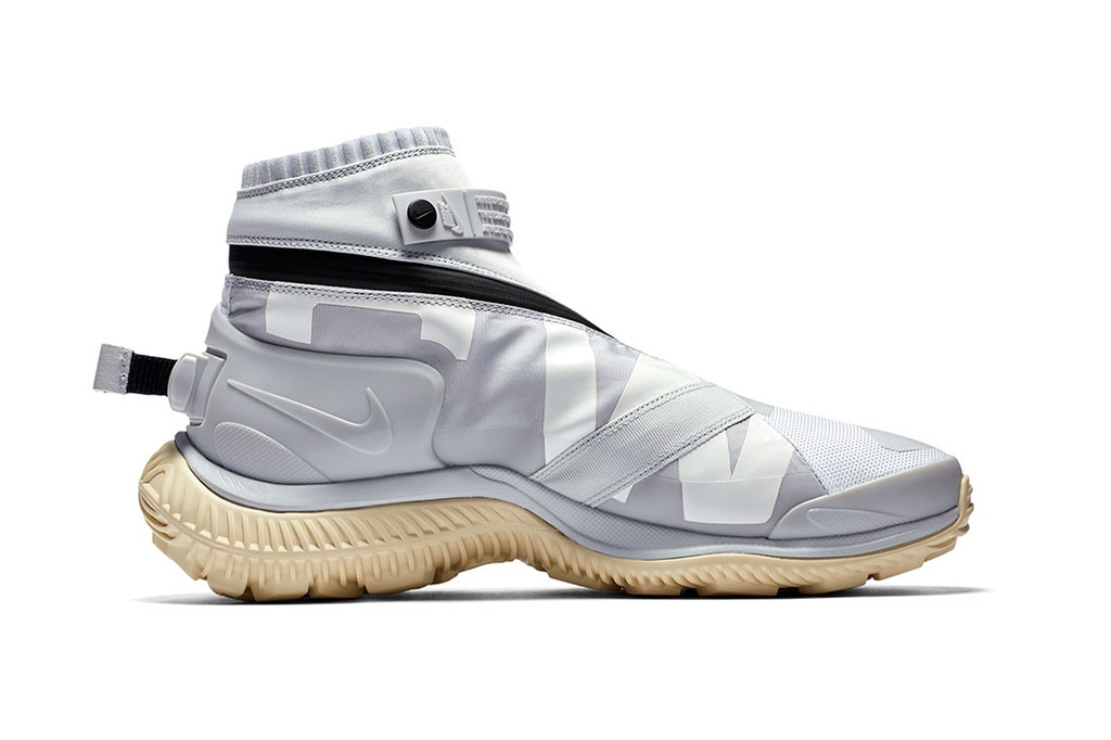 nikelab-gyakosou-gaiter-boot-light-grey-8