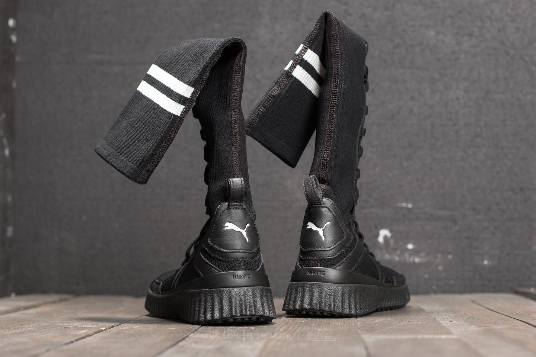 puma-fenty-x-rihanna-trainer-hi-puma-black-puma-white