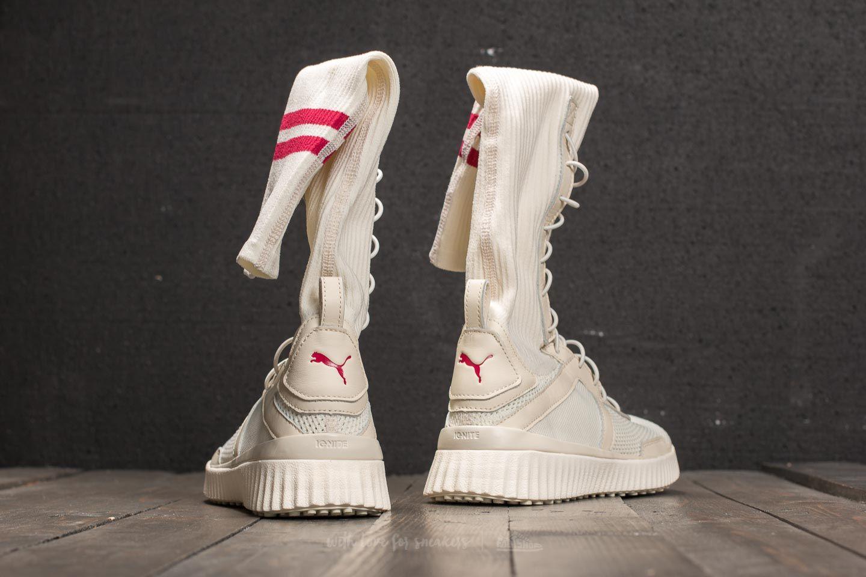 puma-fenty-x-rihanna-trainer-hi-vanilla-ice-red-bud (1)