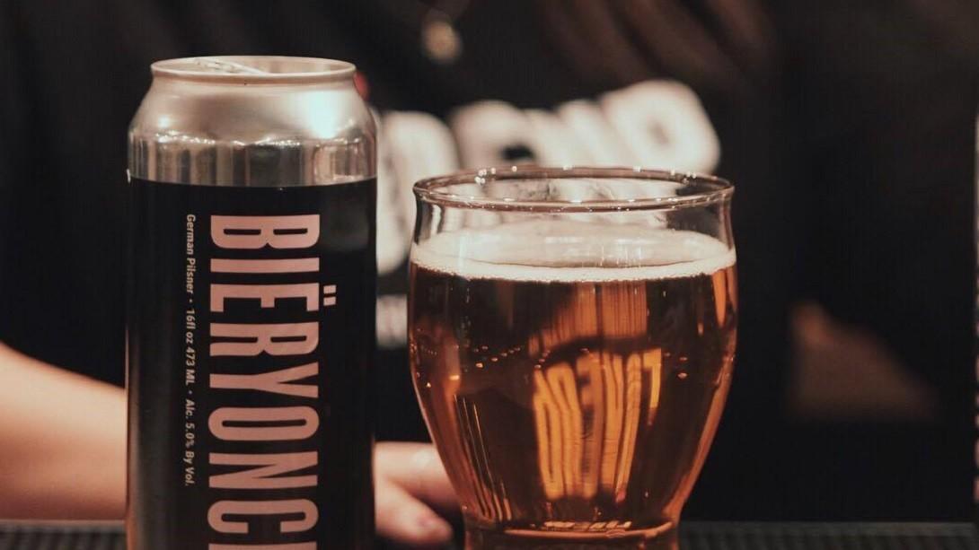 sns-dailymeal-1859827-eat-beyonce-beer-bieryonce-120117-20171201