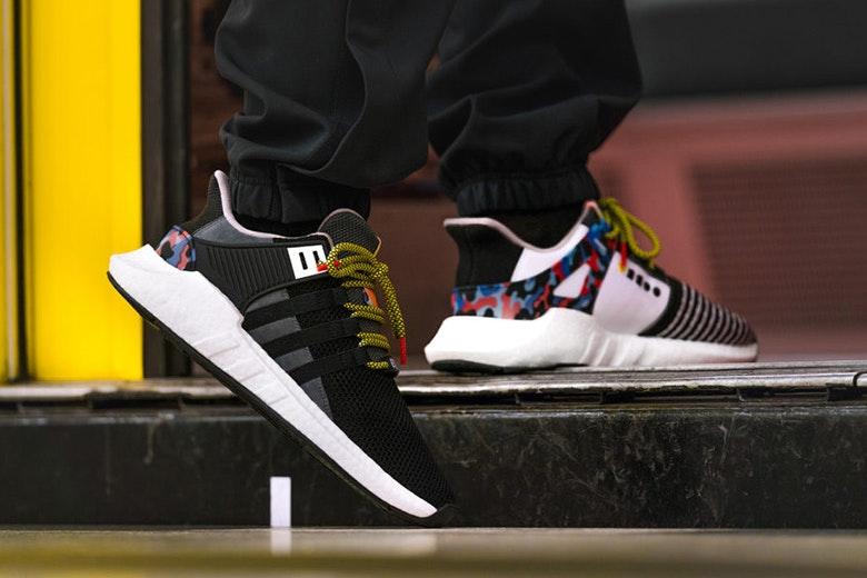 adidas-bvg-eqt-support-93-17-1