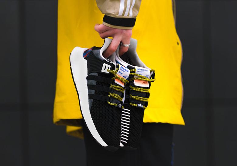 bvg-adidas-eqt-support-93-17-boost-6