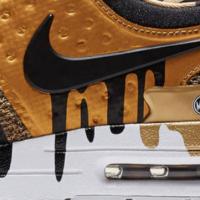 """A Nike revelou os oito modelos da série """"Imaginairs"""""""