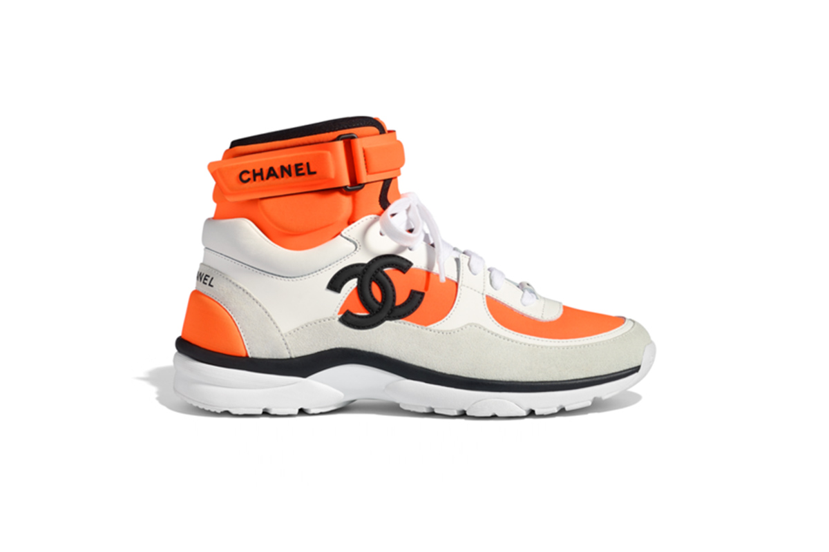 chanel-trainer-ss18-release-date-price-03