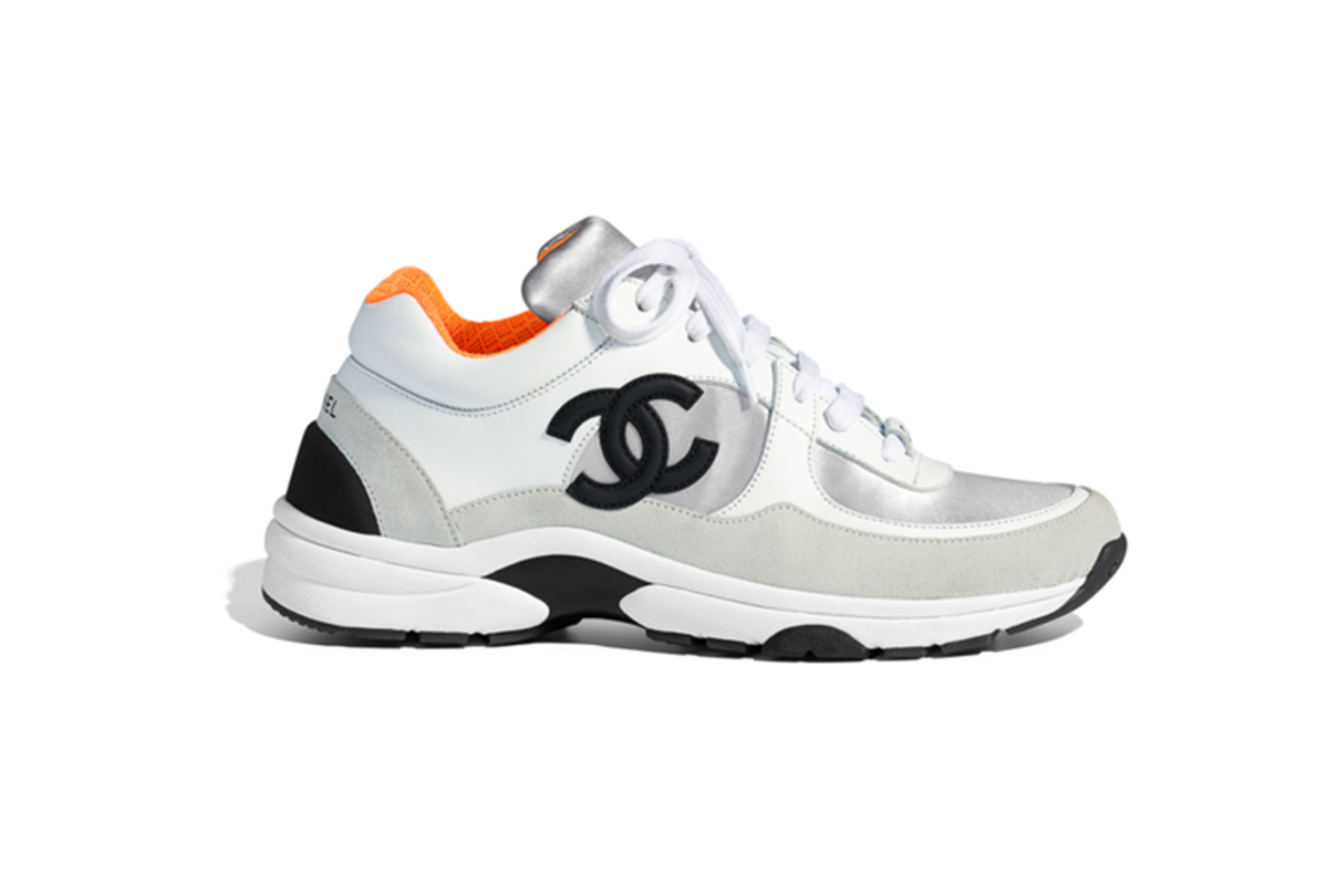 chanel-trainer-ss18-release-date-price-04