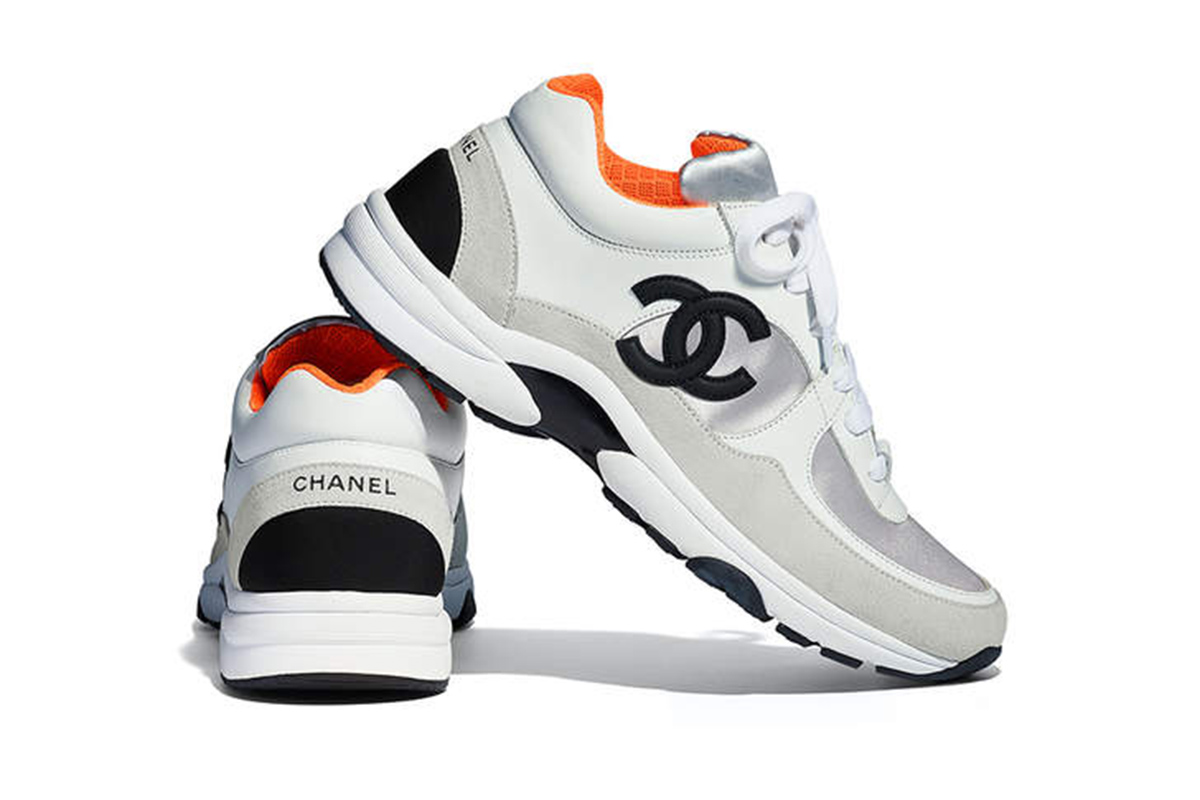 chanel-trainer-ss18-release-date-price-05