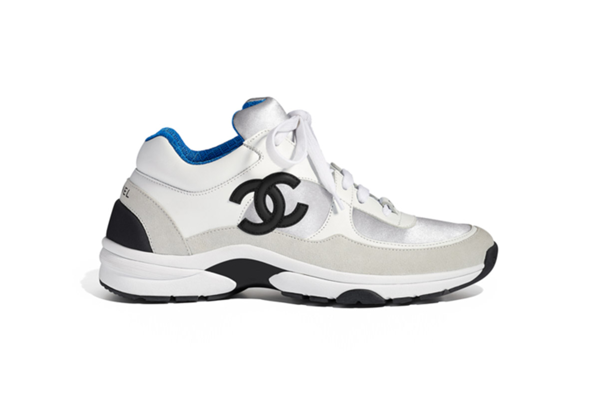 chanel-trainer-ss18-release-date-price-10