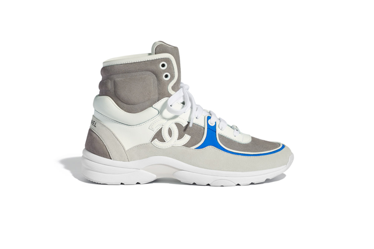 chanel-trainer-ss18-release-date-price-11