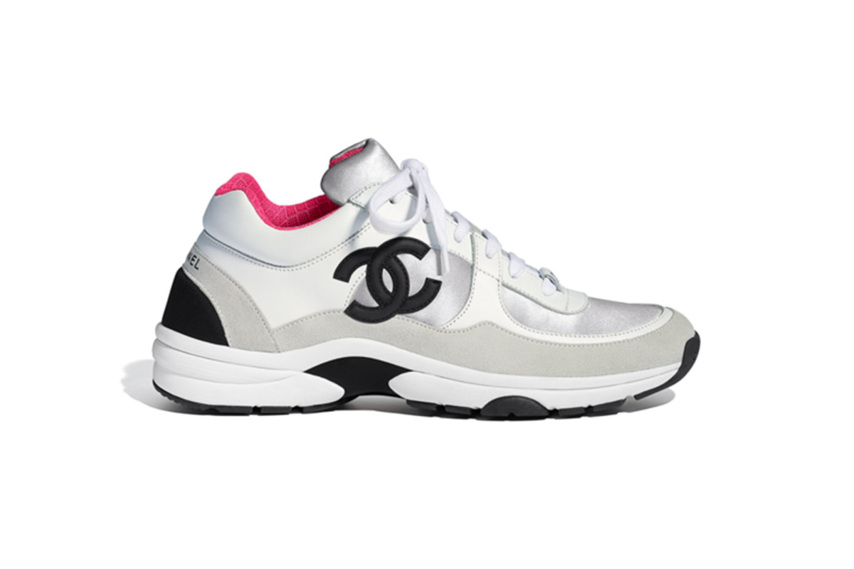 chanel-trainer-ss18-release-date-price-12