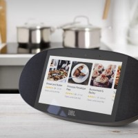 Conheça o Link View, novo assistente virtual da JBL com o Google