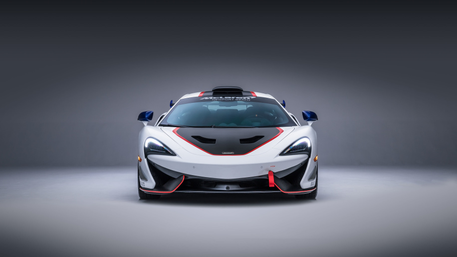 mclaren-mso-x-08-anniversary-white-red-and-blue-accents-01-1