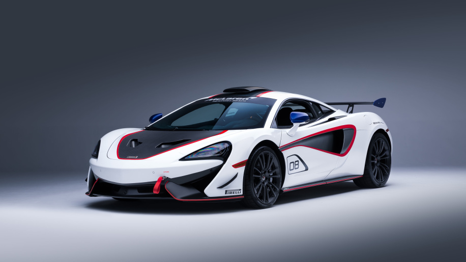 mclaren-mso-x-08-anniversary-white-red-and-blue-accents-03-1