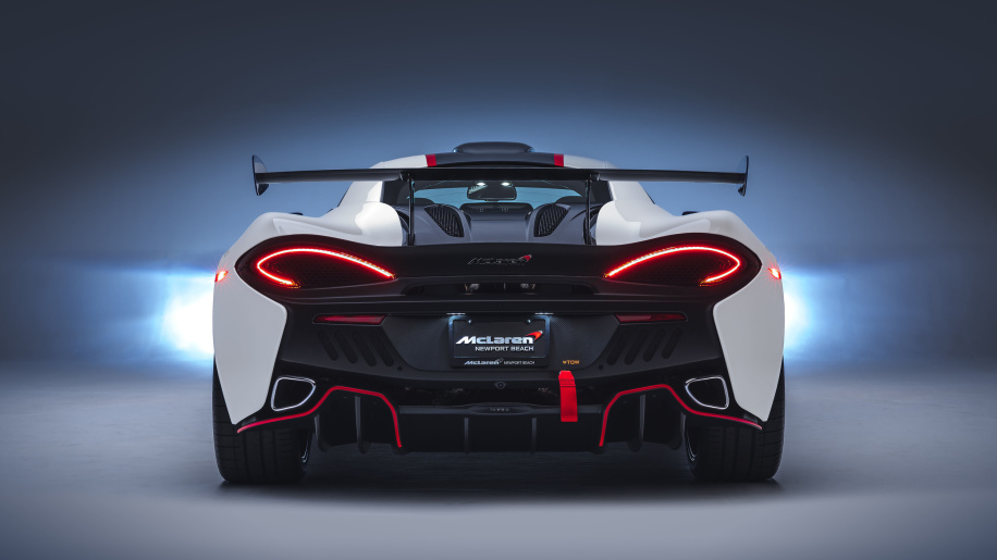 mclaren-mso-x-08-anniversary-white-red-and-blue-accents-05-1