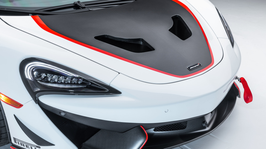 mclaren-mso-x-08-anniversary-white-red-and-blue-accents-08-1