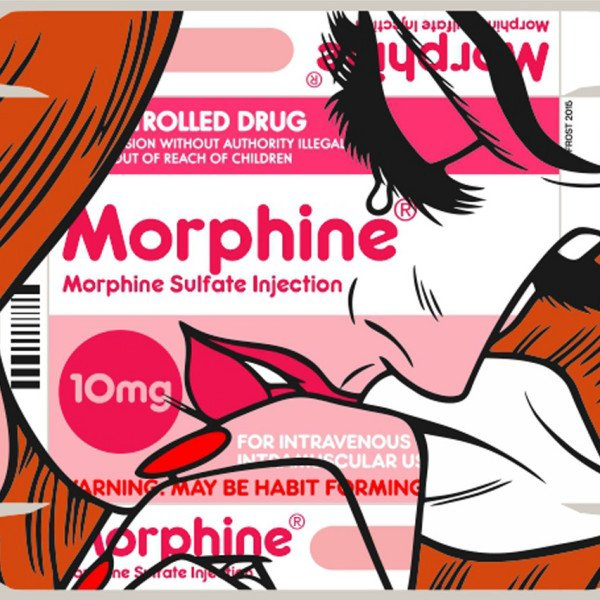 BF_morphine