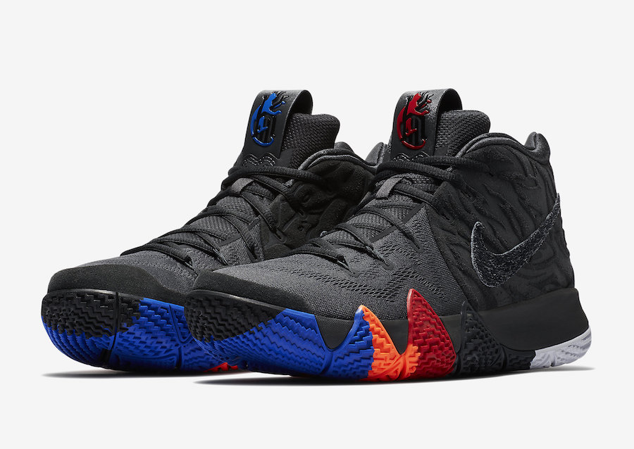 Kyrie-4-Year-of-the-Monkey-943806-011-Release-Date