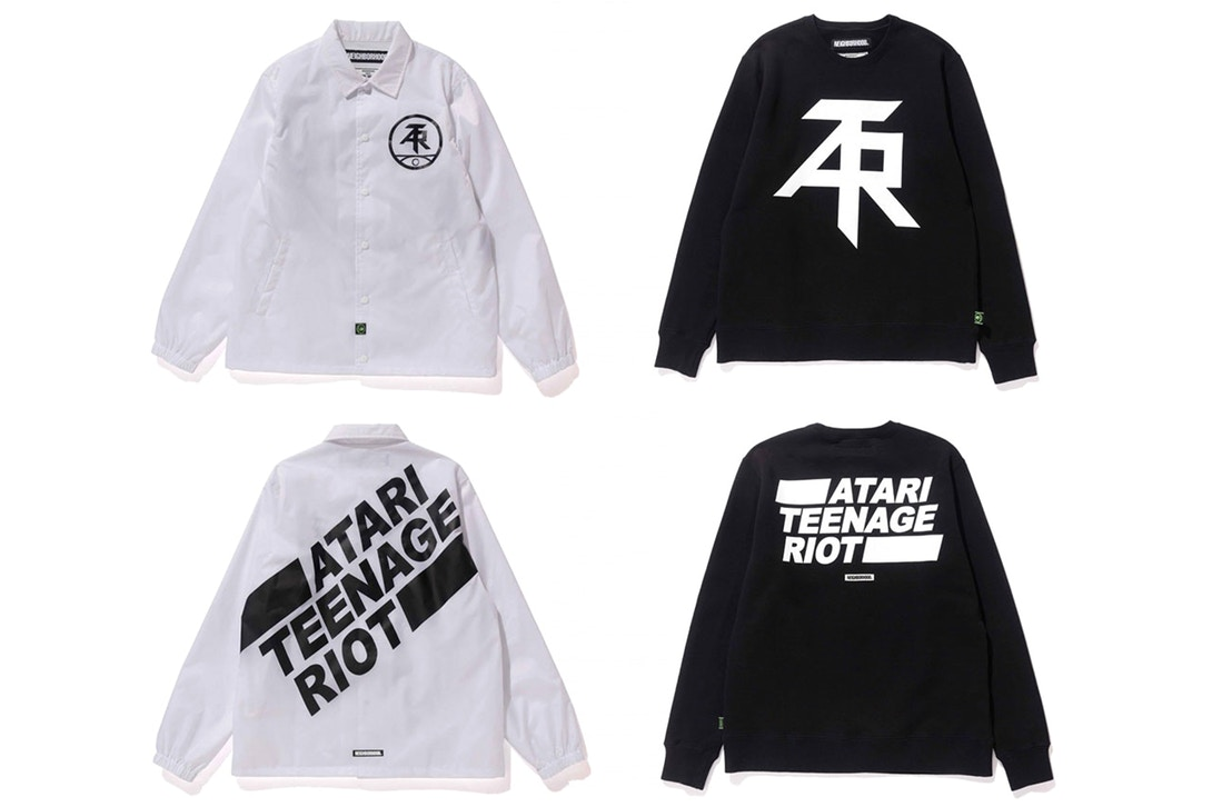 neighborhood-theanswer-isetan-shinjuku-pop-up-first-release-11