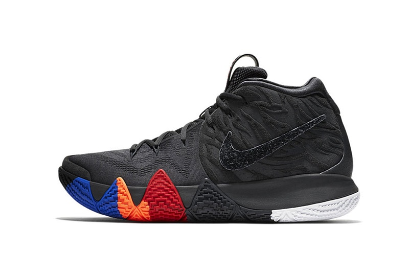 nike-kyrie-4-year-of-the-monkey-release-date-1