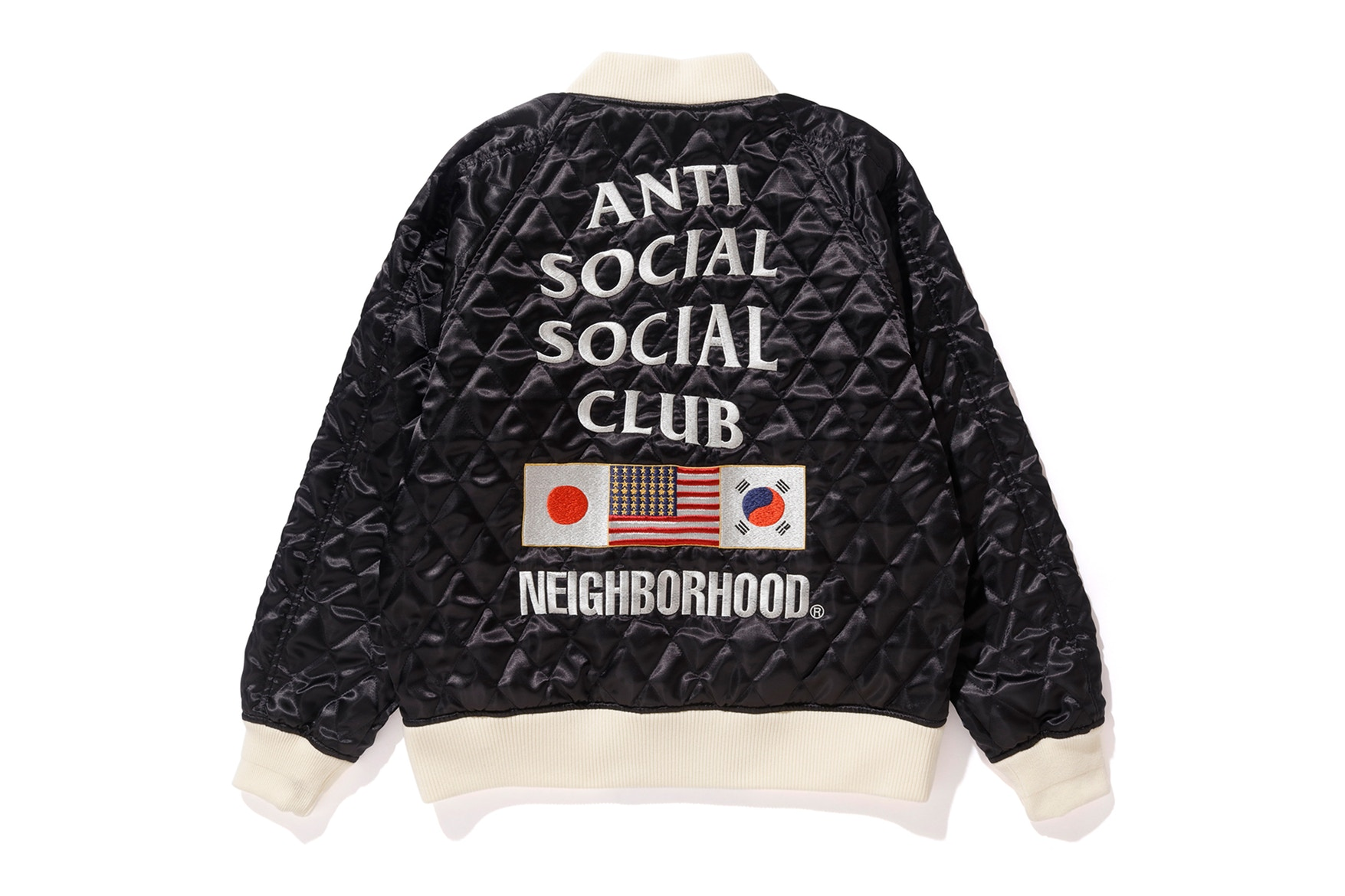 sense-neighborhood-anti-social-social-club-collaboration-unveil-2