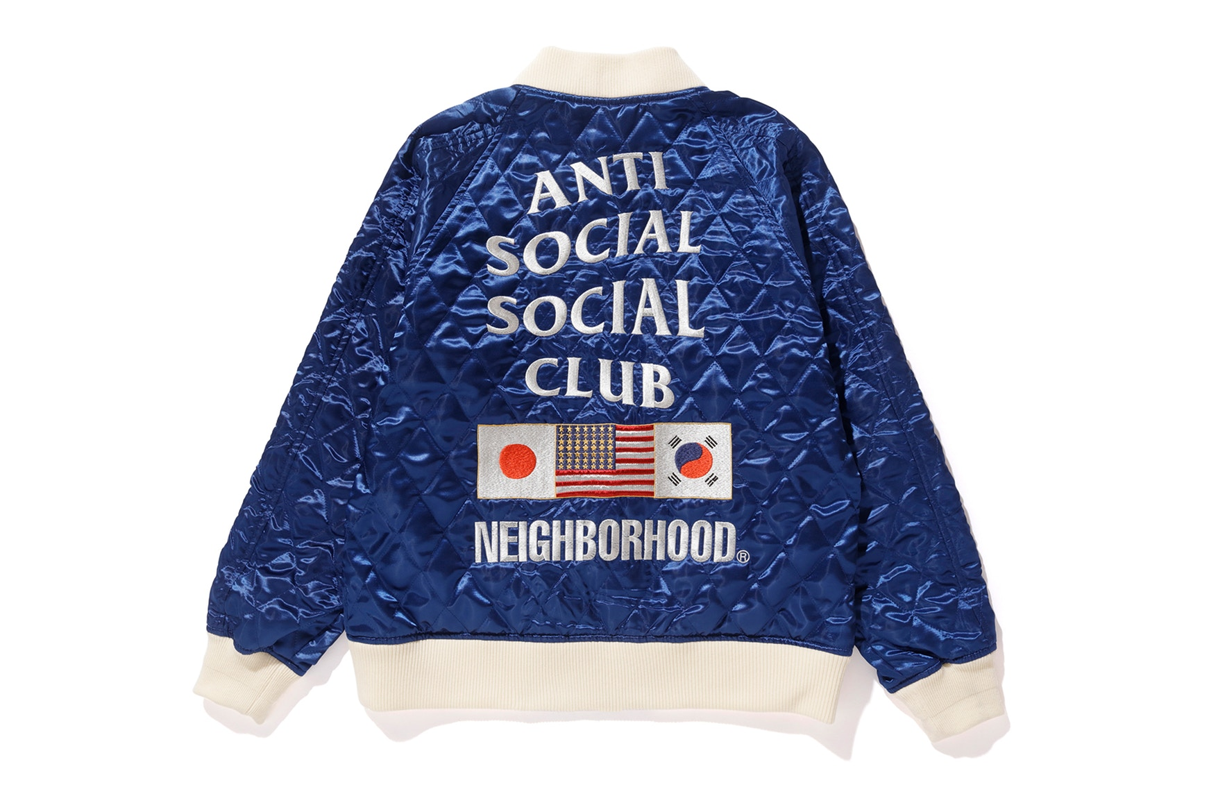sense-neighborhood-anti-social-social-club-collaboration-unveil-4