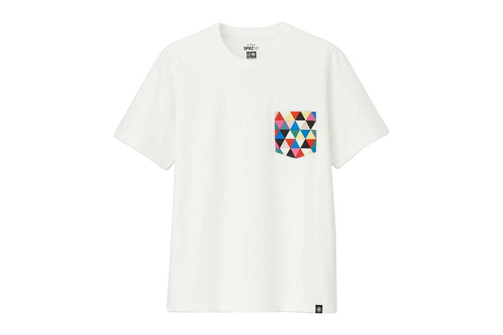 uniqlo-eames-spring-summer-2018-collection-005